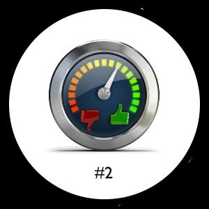 Google Analytics Dashboard Part 2 – Goals and Events