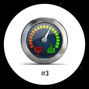 Google Analytics Dashboard Part 3 – Customize Your Dashboard