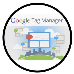 Google Tag Manager: Part 1