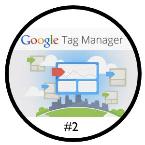 Google Tag Manager: Part 2 - Getting Started