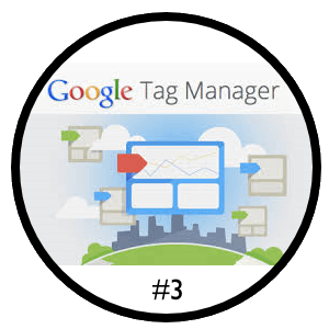 Google Tag Manager: Part 3 - Events