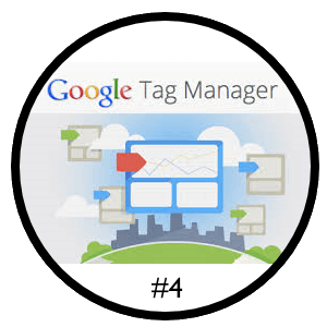 Google Tag Manager: Part 4 – Filtering Internal Traffic