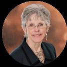Debbie Brady