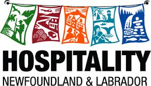 Hospitality Newfoundland and Labrador