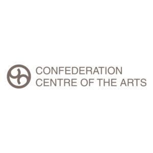 Confederation Centre logo