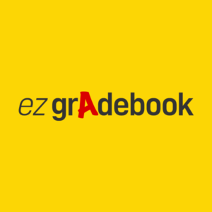 ez gradebook logo
